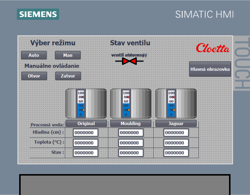 cloetta-tanks