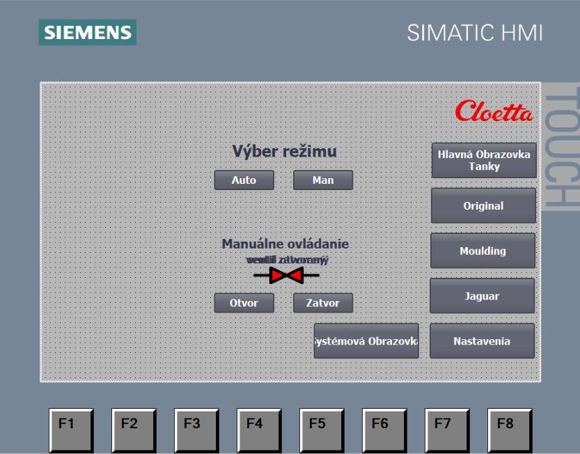 cloetta1